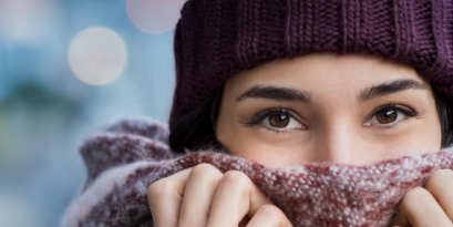 Coping with Long-Term Power Outages in Freezing Weather Conditions