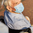 The Secret to Same-Day Discharge After Joint Replacements