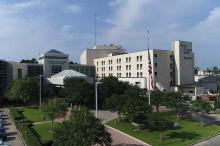 Cardiovascular Care - Baylor St. Luke's Medical Group - Lufkin, TX