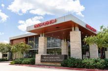 Emergency Room at Brazosport Hospital - Lake Jackson, TX