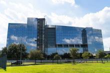 Baylor Medicine Lung Institute at Baylor St. Luke's Medical Center - Houston, TX