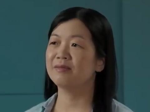 Janie Tsai